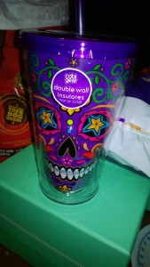 Love my cup!